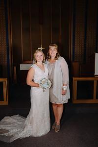 02433-©ADHPhotography2019--Zeiler--Wedding--August10