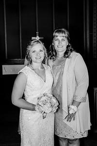02430-©ADHPhotography2019--Zeiler--Wedding--August10bw