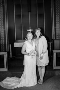 02425-©ADHPhotography2019--Zeiler--Wedding--August10bw