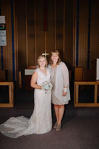02432-©ADHPhotography2019--Zeiler--Wedding--August10