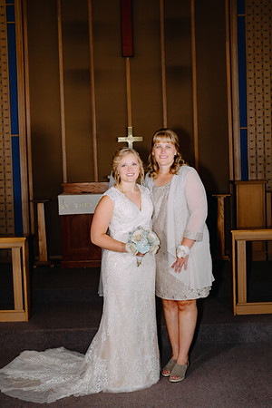 02426-©ADHPhotography2019--Zeiler--Wedding--August10