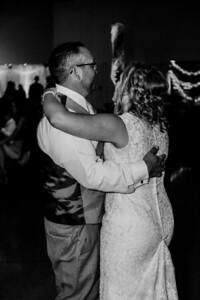 04175-©ADHPhotography2019--Zeiler--Wedding--August10bw