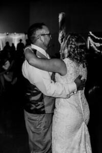04174-©ADHPhotography2019--Zeiler--Wedding--August10bw