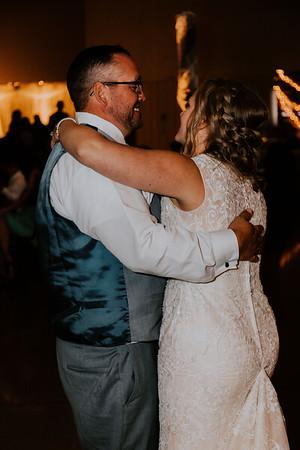 04173-©ADHPhotography2019--Zeiler--Wedding--August10