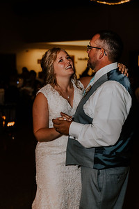 04177-©ADHPhotography2019--Zeiler--Wedding--August10