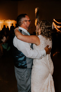 04174-©ADHPhotography2019--Zeiler--Wedding--August10