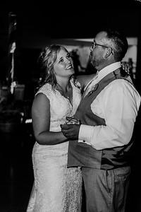 04176-©ADHPhotography2019--Zeiler--Wedding--August10bw