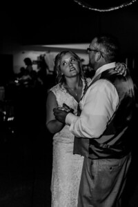 04178-©ADHPhotography2019--Zeiler--Wedding--August10bw