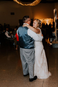 04179-©ADHPhotography2019--Zeiler--Wedding--August10