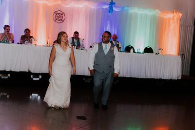 04180-©ADHPhotography2019--Zeiler--Wedding--August10
