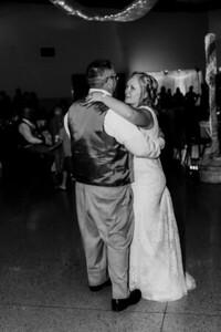 04179-©ADHPhotography2019--Zeiler--Wedding--August10bw