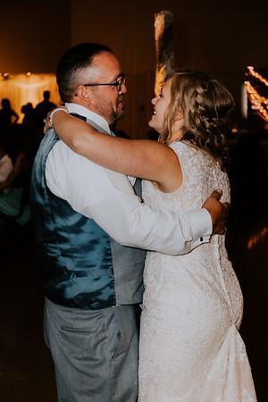 04172-©ADHPhotography2019--Zeiler--Wedding--August10