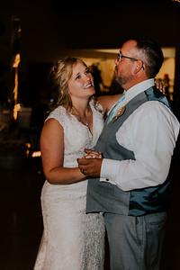 04176-©ADHPhotography2019--Zeiler--Wedding--August10