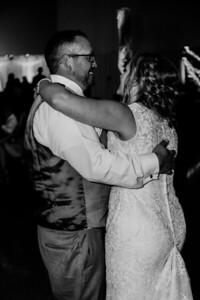 04173-©ADHPhotography2019--Zeiler--Wedding--August10bw