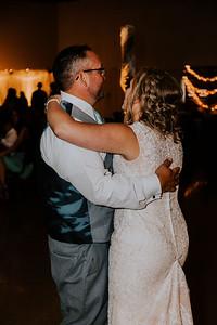 04175-©ADHPhotography2019--Zeiler--Wedding--August10