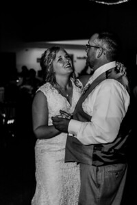 04177-©ADHPhotography2019--Zeiler--Wedding--August10bw