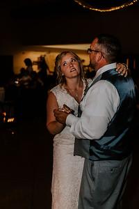 04178-©ADHPhotography2019--Zeiler--Wedding--August10