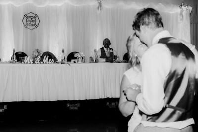 04063-©ADHPhotography2019--Zeiler--Wedding--August10bw