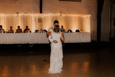04060-©ADHPhotography2019--Zeiler--Wedding--August10