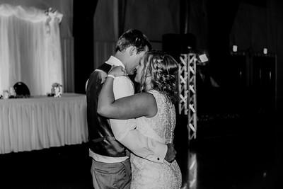 04065-©ADHPhotography2019--Zeiler--Wedding--August10bw