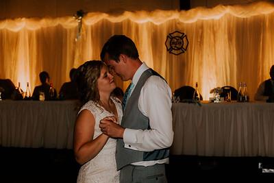 04062-©ADHPhotography2019--Zeiler--Wedding--August10