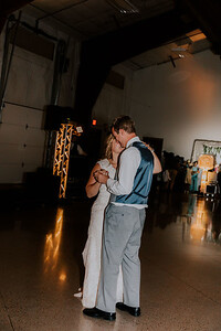 04058-©ADHPhotography2019--Zeiler--Wedding--August10