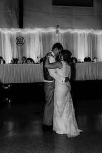 04059-©ADHPhotography2019--Zeiler--Wedding--August10bw