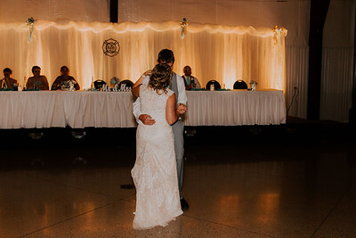 04061-©ADHPhotography2019--Zeiler--Wedding--August10