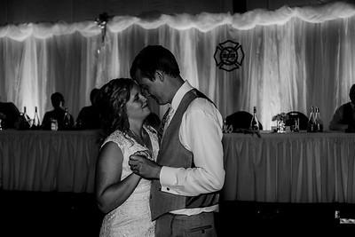 04062-©ADHPhotography2019--Zeiler--Wedding--August10bw