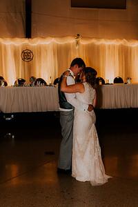 04059-©ADHPhotography2019--Zeiler--Wedding--August10