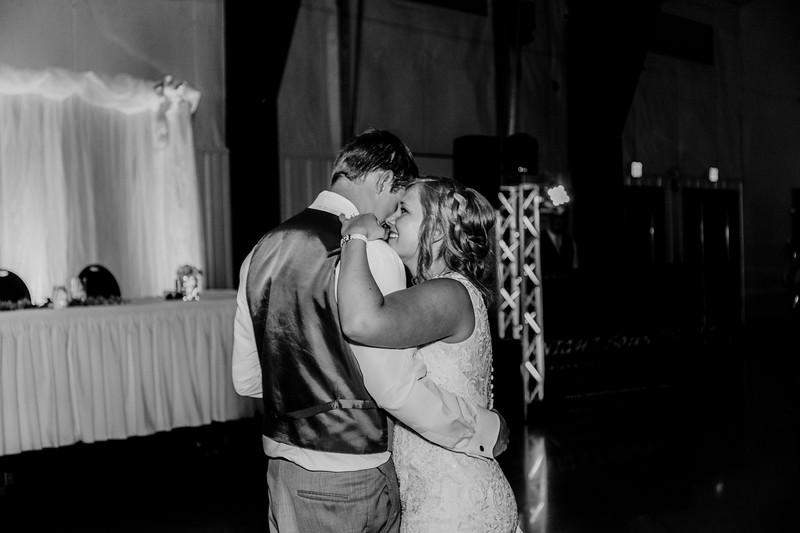 04064-©ADHPhotography2019--Zeiler--Wedding--August10bw