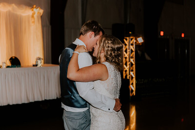 04065-©ADHPhotography2019--Zeiler--Wedding--August10