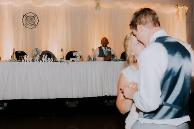 04063-©ADHPhotography2019--Zeiler--Wedding--August10