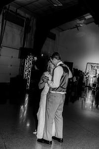 04058-©ADHPhotography2019--Zeiler--Wedding--August10bw
