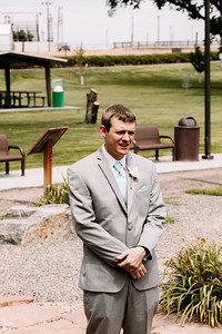 00230-©ADHPhotography2019--Zeiler--Wedding--August10