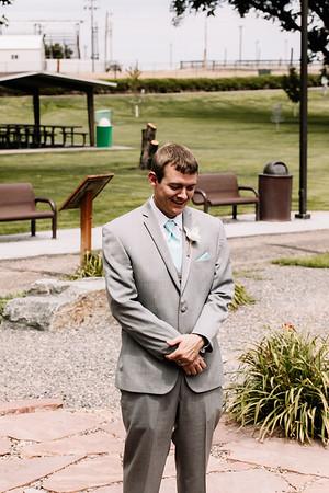 00228-©ADHPhotography2019--Zeiler--Wedding--August10