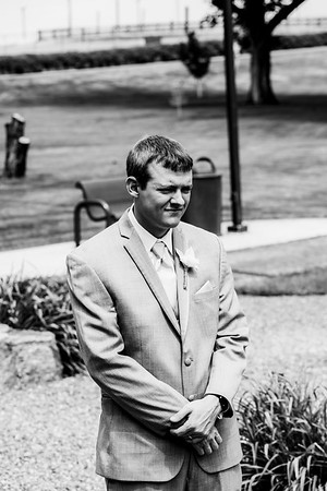 00236-©ADHPhotography2019--Zeiler--Wedding--August10bw
