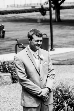 00237-©ADHPhotography2019--Zeiler--Wedding--August10bw