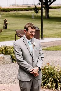 00239-©ADHPhotography2019--Zeiler--Wedding--August10