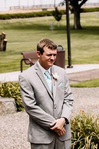 00237-©ADHPhotography2019--Zeiler--Wedding--August10