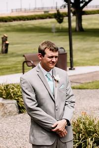 00236-©ADHPhotography2019--Zeiler--Wedding--August10