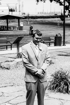 00229-©ADHPhotography2019--Zeiler--Wedding--August10bw