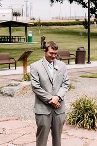 00229-©ADHPhotography2019--Zeiler--Wedding--August10