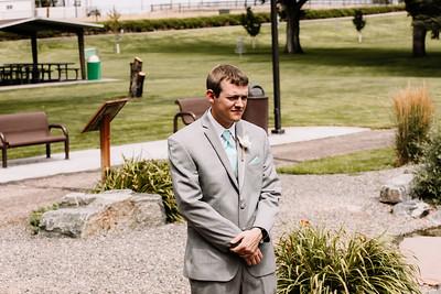 00232-©ADHPhotography2019--Zeiler--Wedding--August10