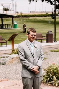 00231-©ADHPhotography2019--Zeiler--Wedding--August10