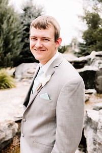 00840-©ADHPhotography2019--Zeiler--Wedding--August10
