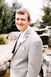 00841-©ADHPhotography2019--Zeiler--Wedding--August10
