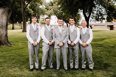 01425-©ADHPhotography2019--Zeiler--Wedding--August10