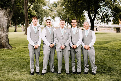 01416-©ADHPhotography2019--Zeiler--Wedding--August10