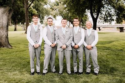 01419-©ADHPhotography2019--Zeiler--Wedding--August10